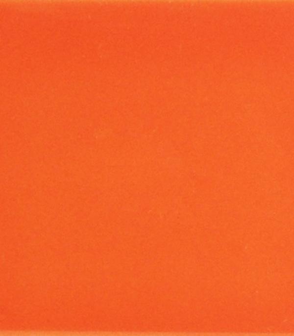 Плитка облицовочная Евро-Керамика Афродита оранжевый 99x99x7 мм (45 шт.=0,44 кв.м)
