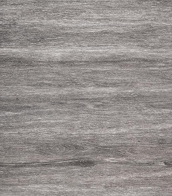 Плитка напольная Cersanit Illusion серая 420x420x8,5 мм (8 шт.=1,41 кв.м) недорго, оригинальная цена
