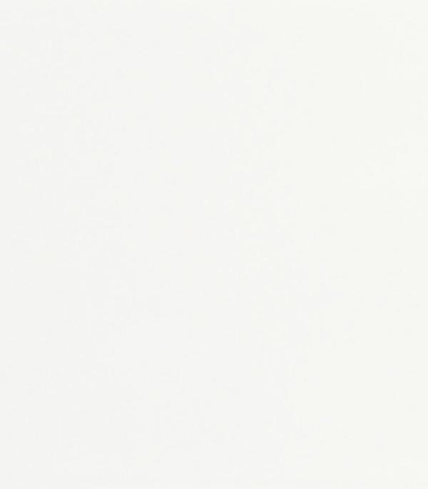 цена на Плитка облицовочная ЕВРО-КЕРАМИКА Афродита 99х99х7 мм белая (46 шт=0.45 кв.м)