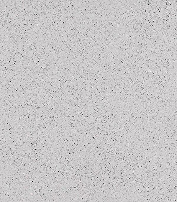 Керамогранит Unitile Грес светло-серый 300x300x8 мм  (14 шт.=1,26 кв.м)