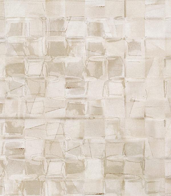 Плитка облицовочная Golden Tile Bali 250х400х8 мм бежевая (15 шт=1.5 кв.м) random cartoon ceramic tile decal 1pc