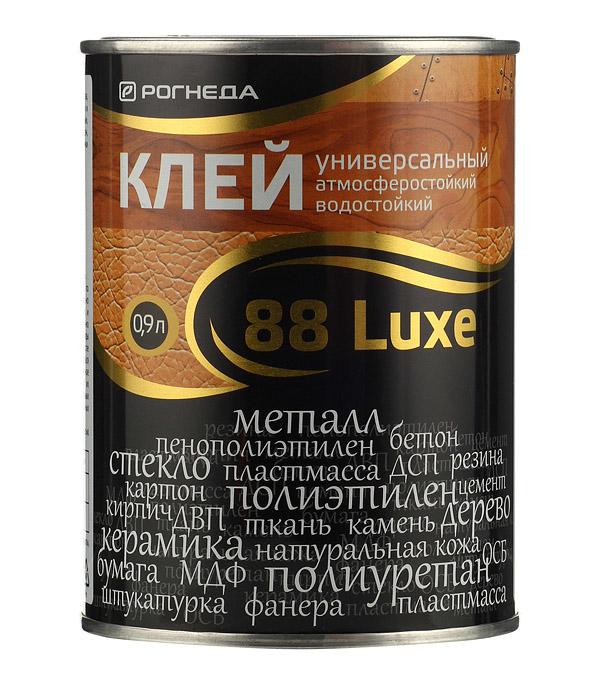 Клей универсальный Рогнеда 88-Luxe 0,9 л