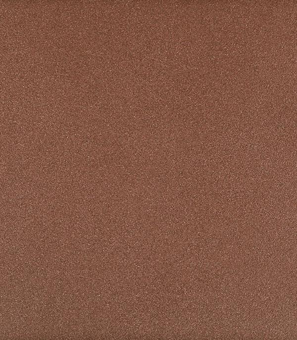 Керамогранит Керамин Амстердам 4 коричневый 298х298х8 мм (15 шт.=1,33 кв.м)