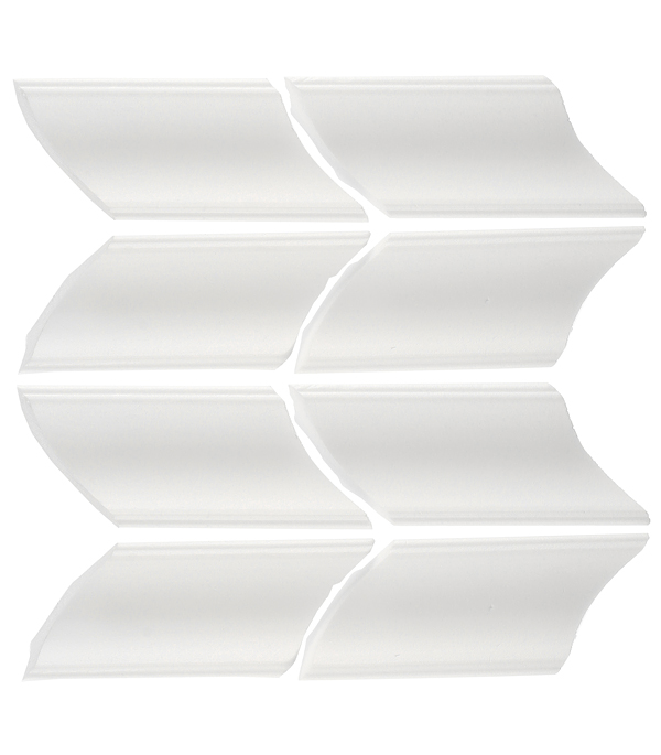 Уголок из пенополистирола универсальный Solid С15/40 упаковка 4 шт. материалы для стен и потолка