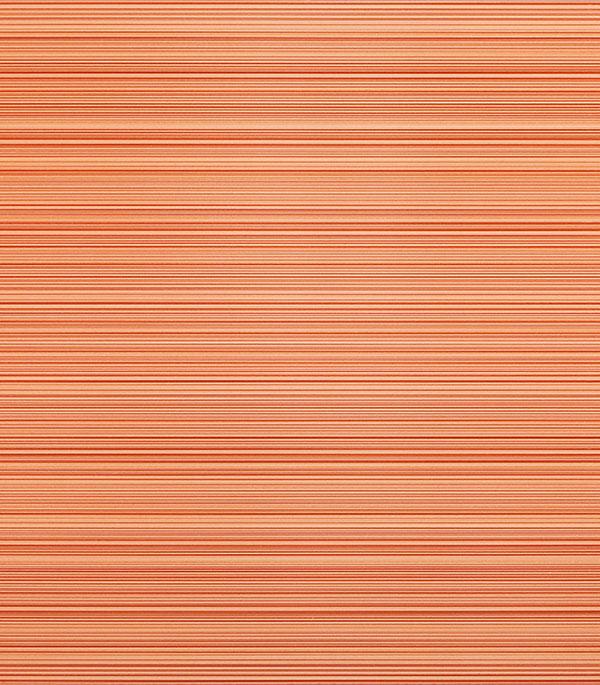 Плитка напольная Cersanit Sunrise многоцветная 420x420x8,5 мм (8 шт.=1,41 кв.м) напольная плитка keraben nature bone 25x50
