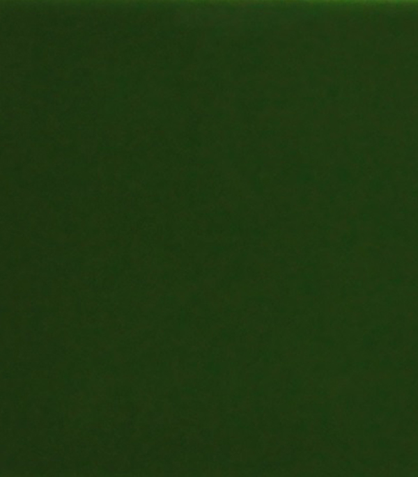 цена на Плитка облицовочная ЕВРО-КЕРАМИКА Афродита 99х99х7 мм зеленая (45 шт=0.44 кв.м)