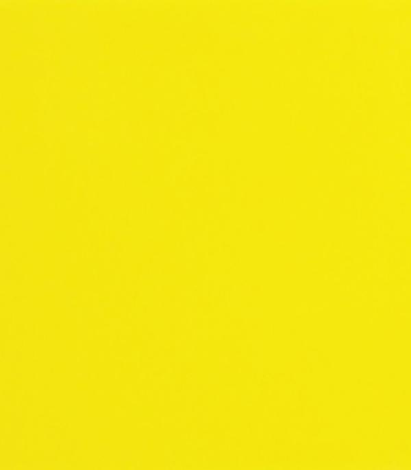 цена на Плитка облицовочная ЕВРО-КЕРАМИКА Афродита 99х99х7 мм желтая (45 шт=0.44 кв.м)
