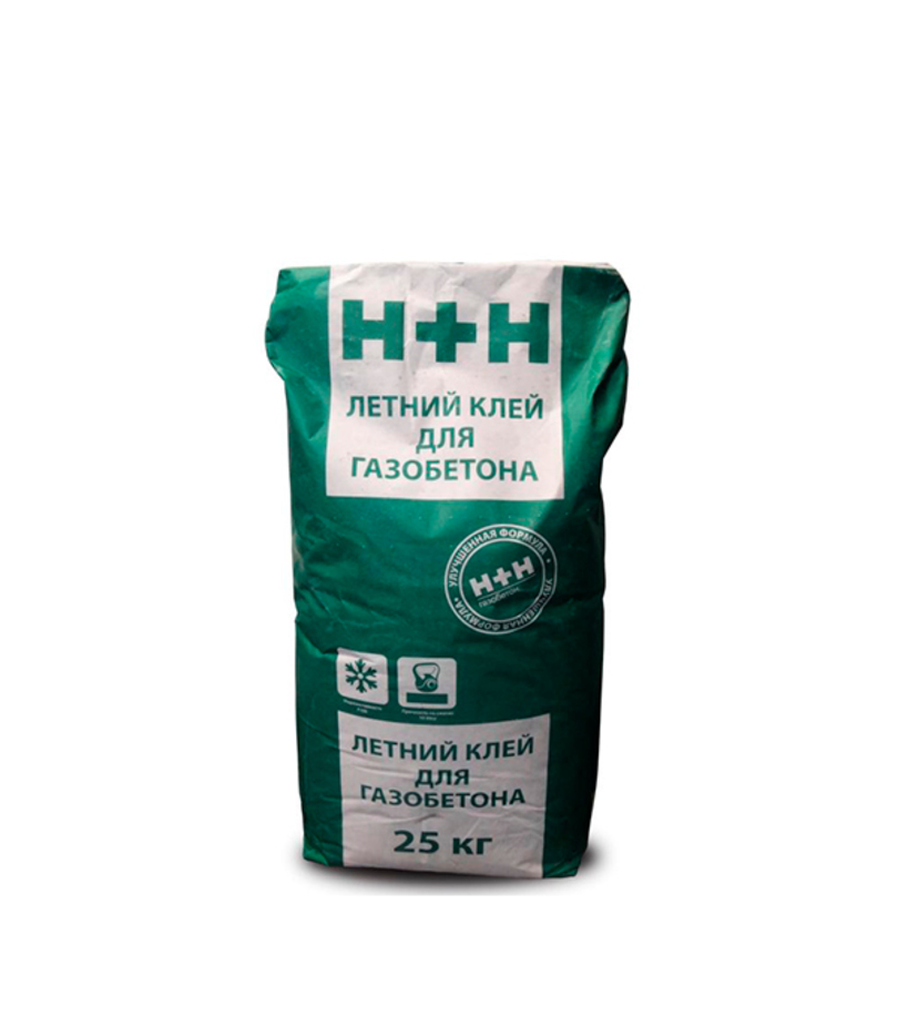 Заказать миксер бетона рязань пермь резиновая краска для бетона купить в перми