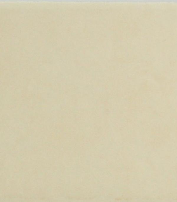 цена на Плитка облицовочная ЕВРО-КЕРАМИКА Афина 99х99х7 мм бежевая (45 шт=0.44 кв.м)
