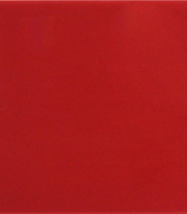 цена на Плитка облицовочная ЕВРО-КЕРАМИКА Афродита 99х99х7 мм красная (45 шт=0.44 кв.м)