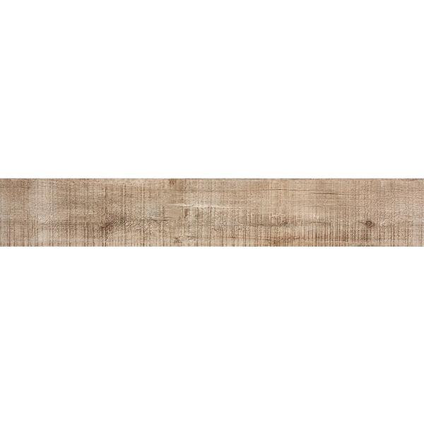Керамогранит Керамика будущего Granite wood ego бежевый 195х1200х10,5 мм (7 шт.=1,638 кв.м)