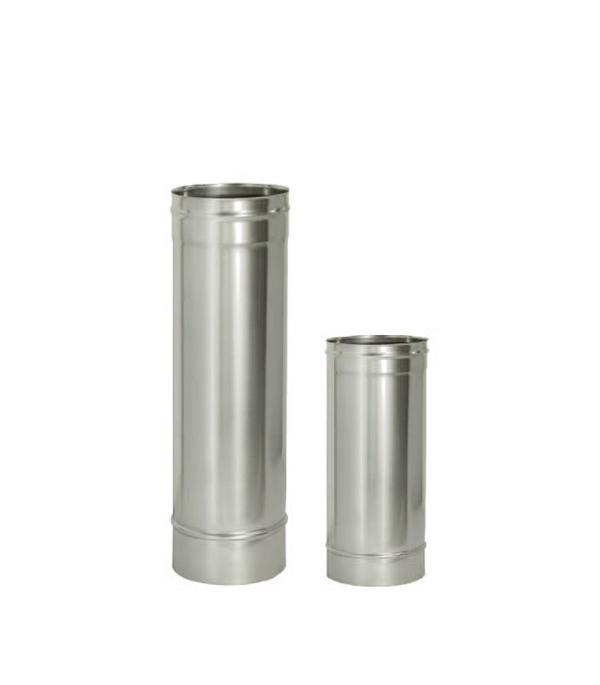 Труба Дымок 1000 мм 150 стоимость