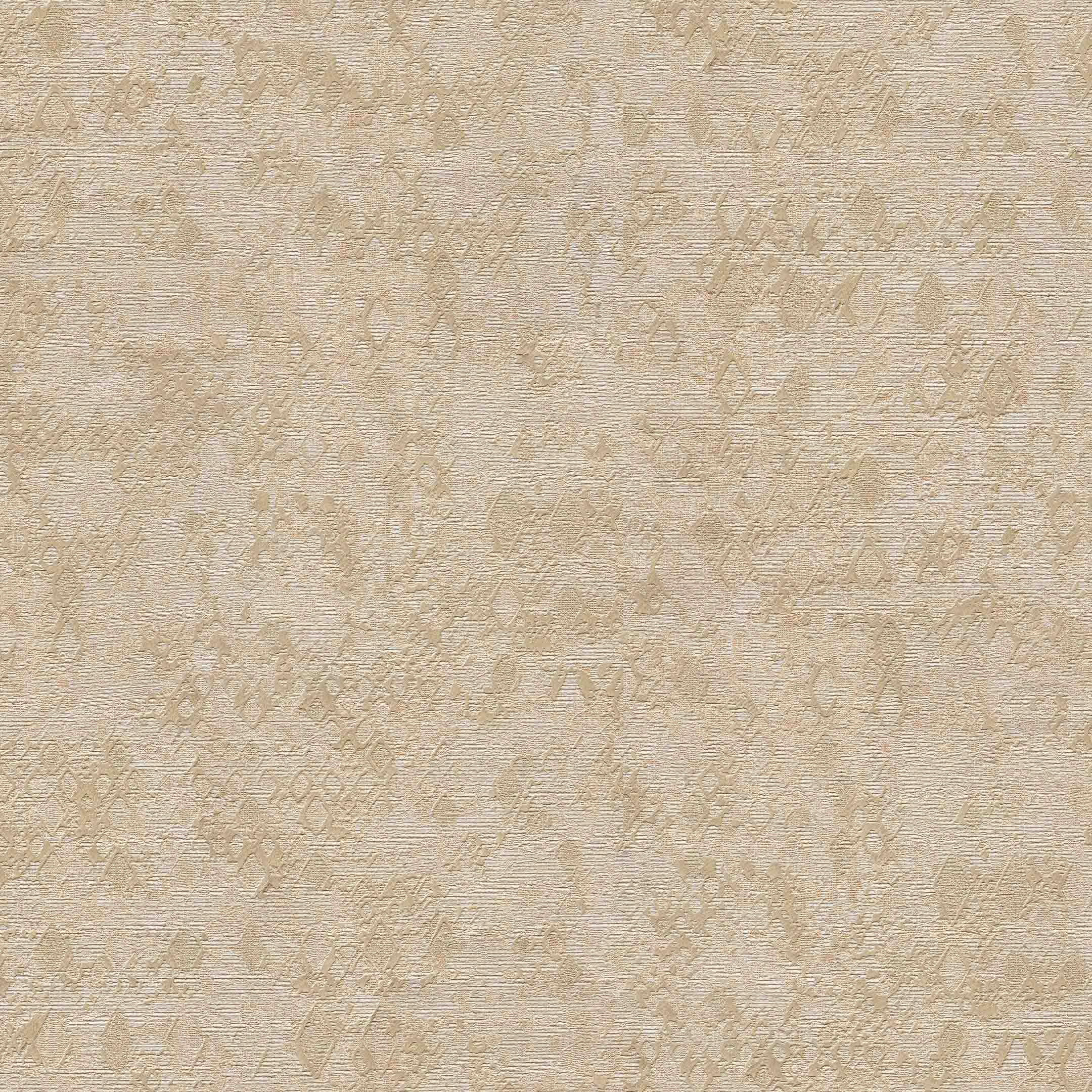 Обои виниловые на флизелиновой основе Zambaiti Murella Moda M53013 (1,06х10,05 м) стоимость
