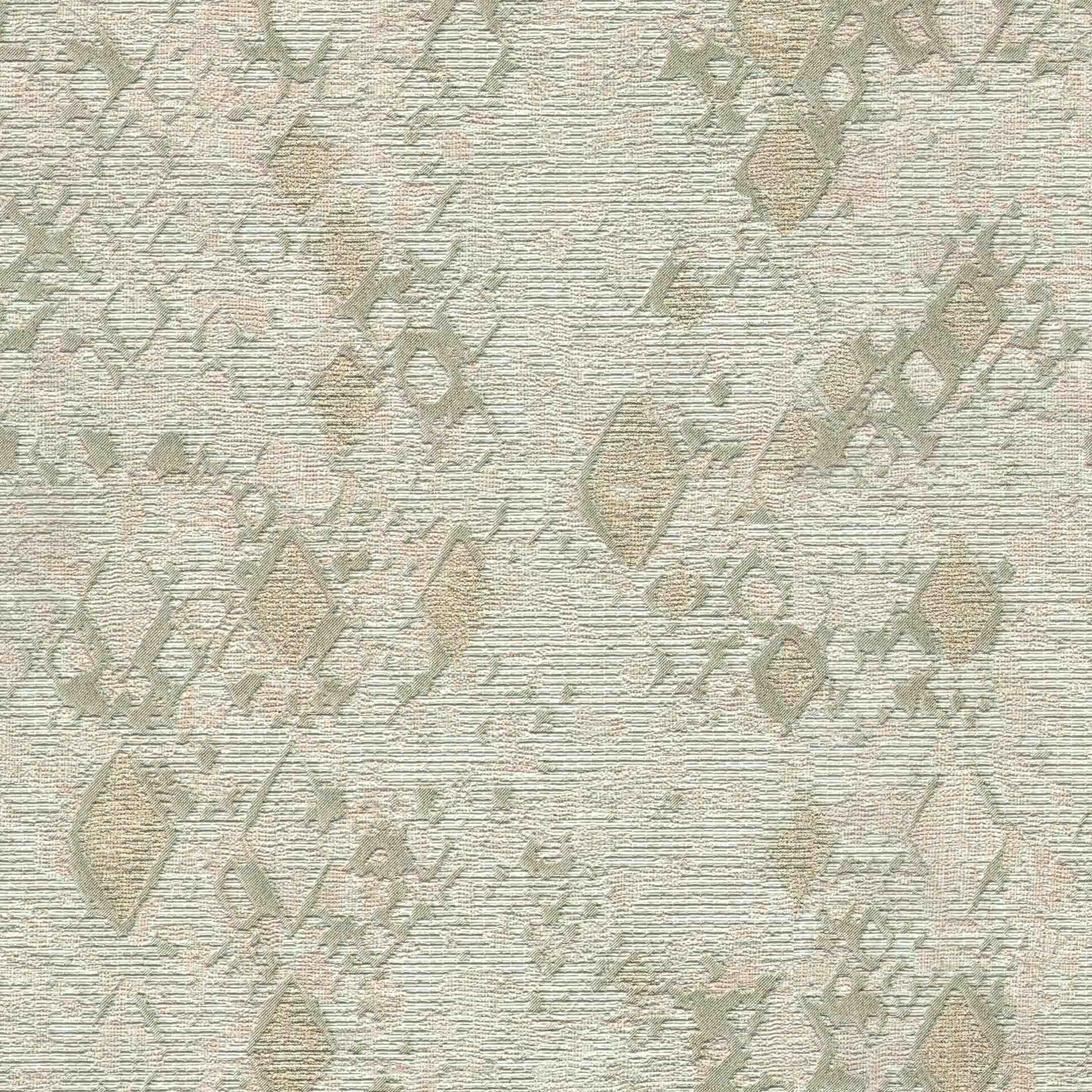 Обои виниловые на флизелиновой основе Zambaiti Murella Moda M53003 (1,06х10,05 м) zambaiti parati обои zambaiti parati stella 7201r