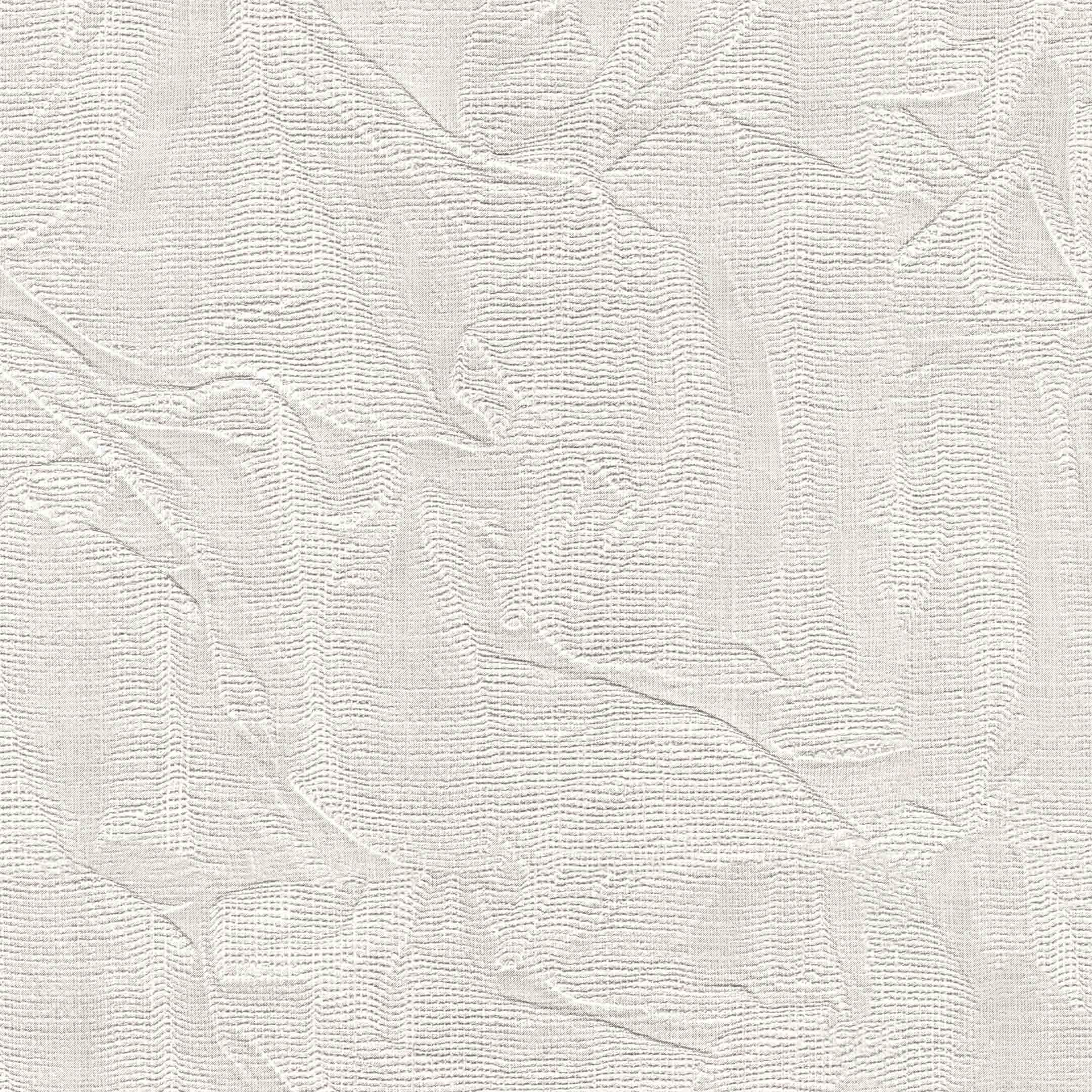 Обои виниловые на флизелиновой основе Zambaiti Murella Moda M53022 (1,06х10,05 м) стоимость