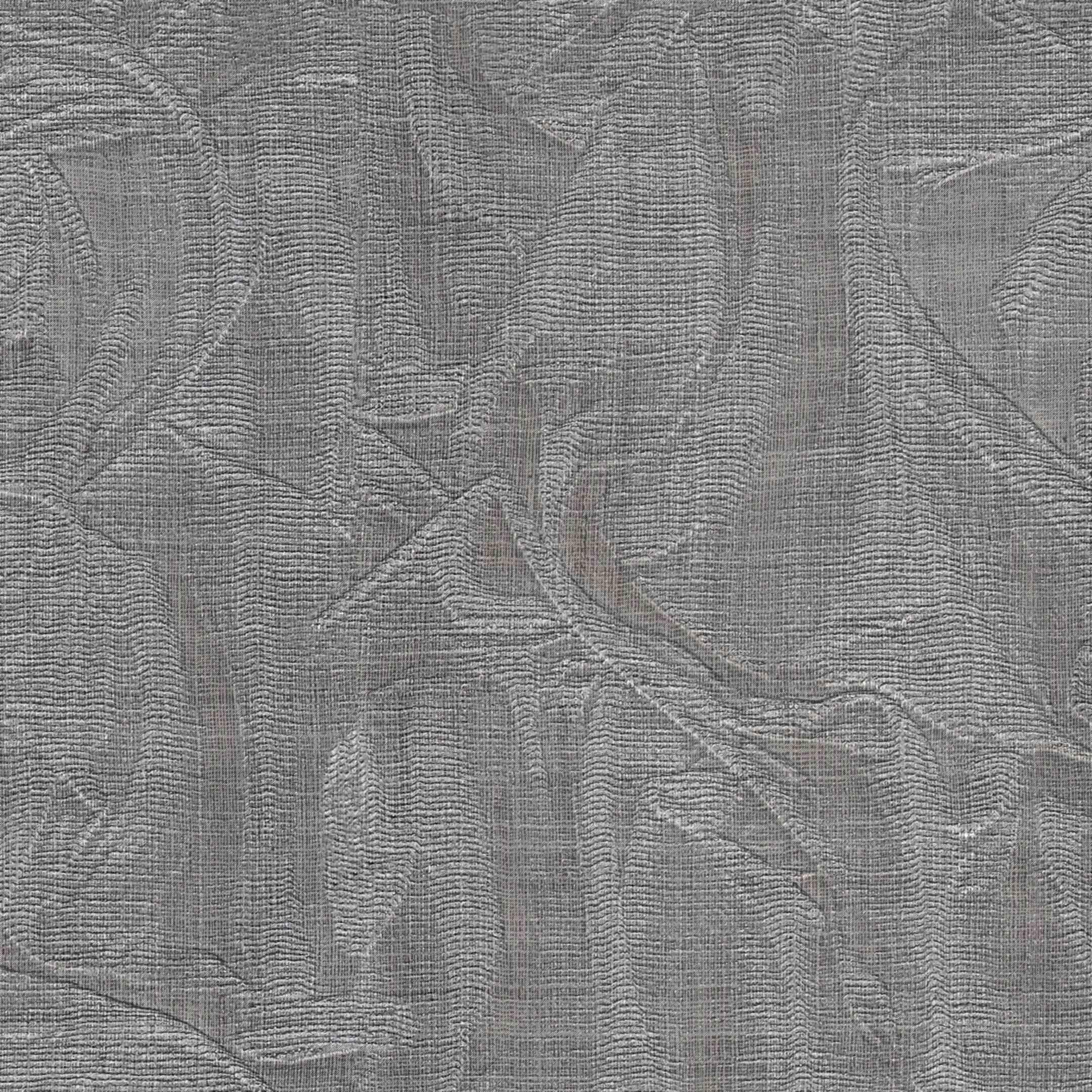 Обои виниловые на флизелиновой основе Zambaiti Murella Moda M53016 (1,06х10,05 м) цена