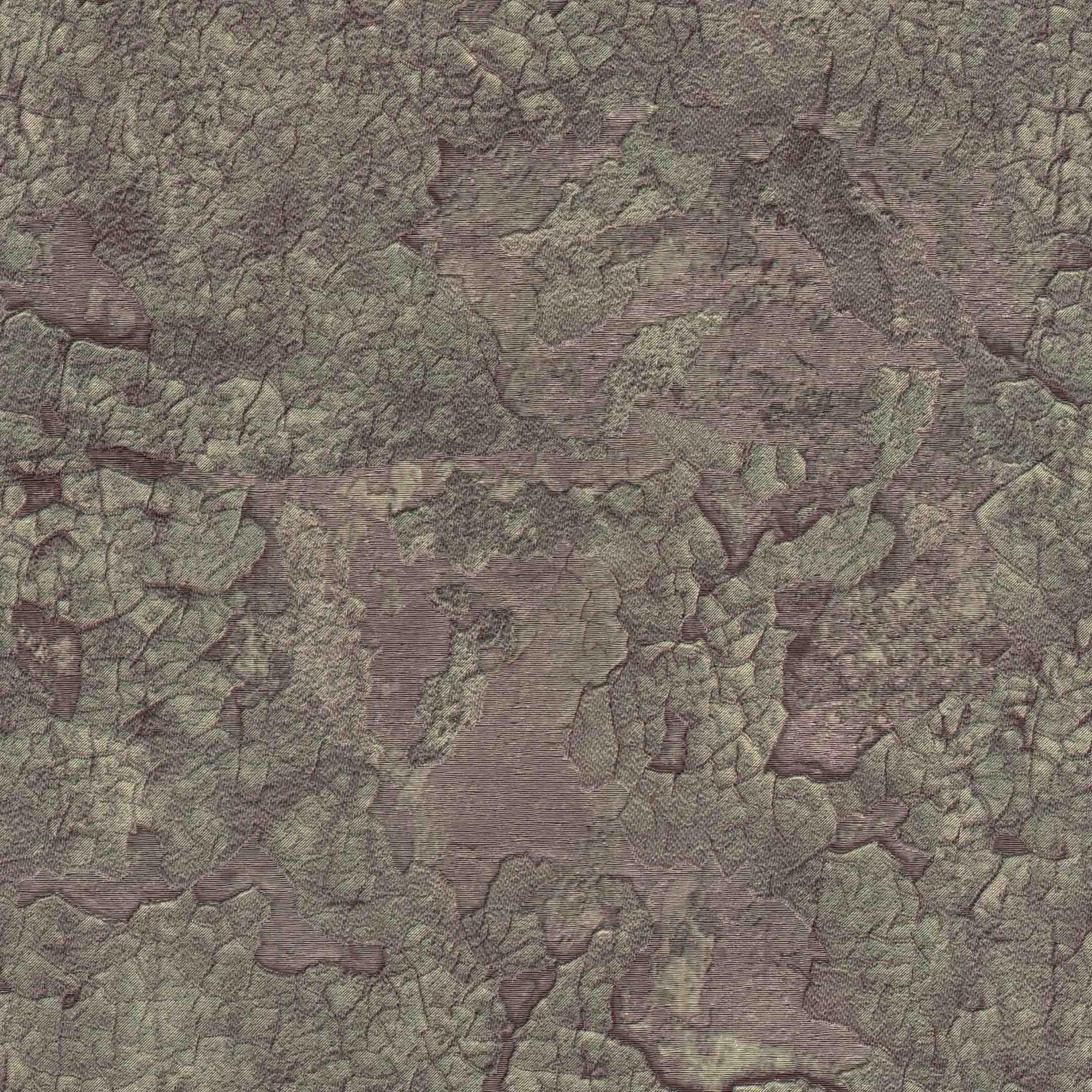 Обои виниловые на флизелиновой основе Zambaiti Murella Moda M53046 (1,06х10,05 м) стоимость