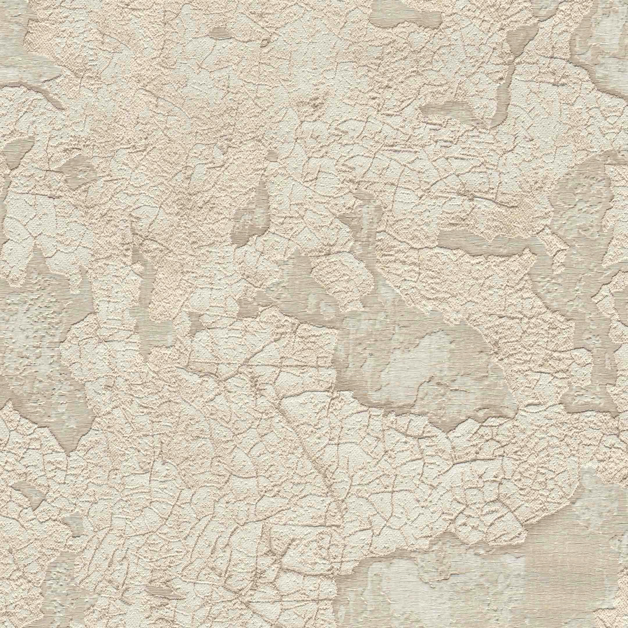 цена на Обои виниловые на флизелиновой основе Zambaiti Murella Moda M53047 (1,06х10,05 м)
