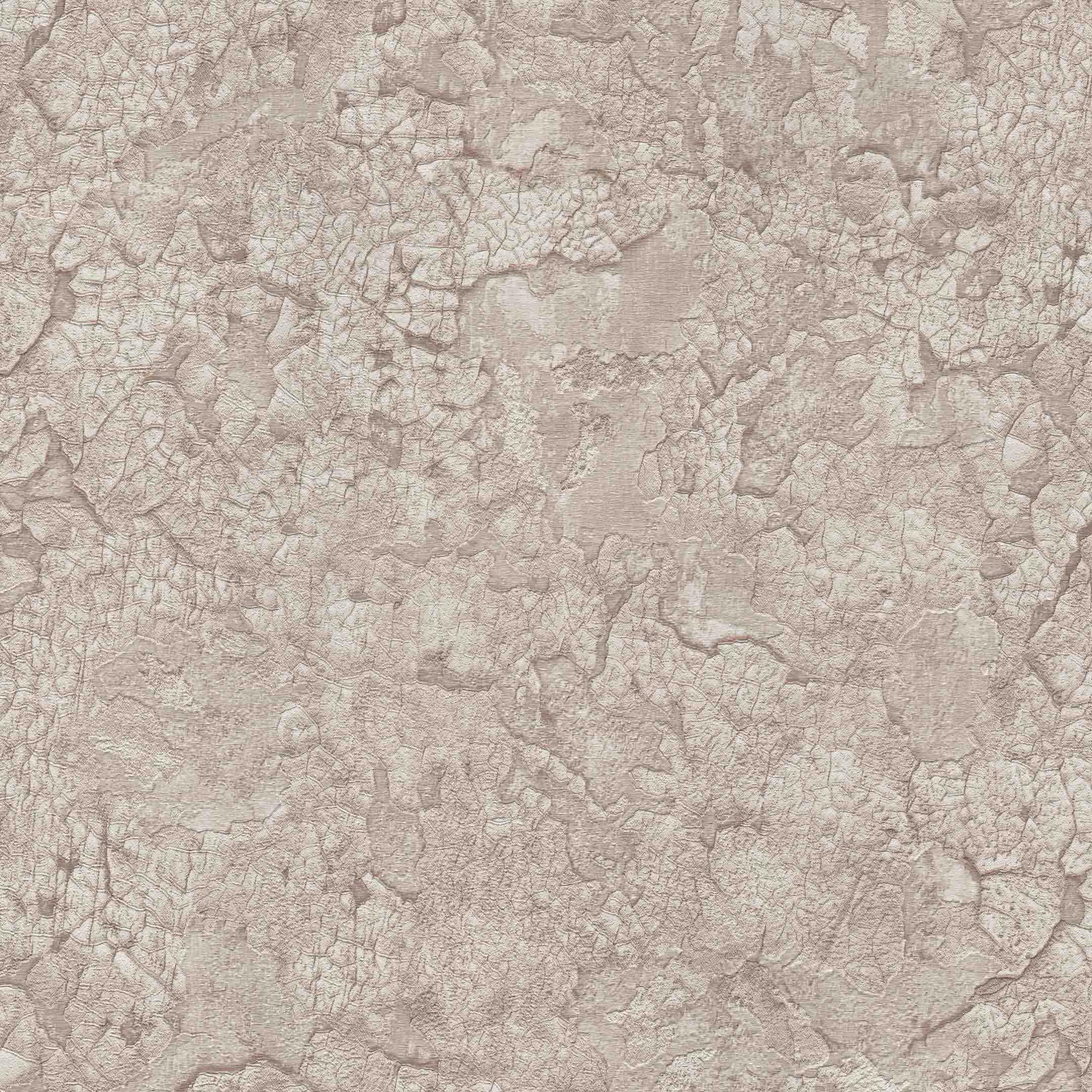 цена на Обои виниловые на флизелиновой основе Zambaiti Murella Moda M53055 (1,06х10,05 м)