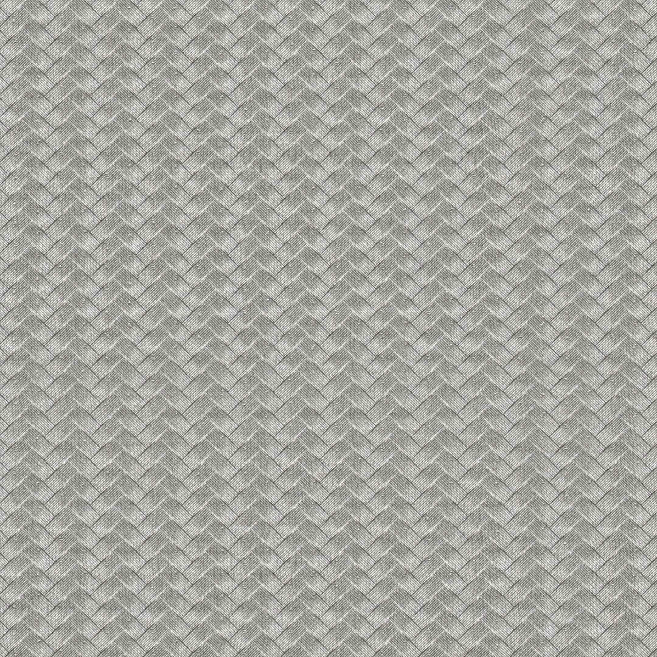 Обои виниловые на флизелиновой основе Zambaiti Lamborghini Z44853 (0,7х10,05 м) zambaiti parati обои zambaiti parati stella 7210r