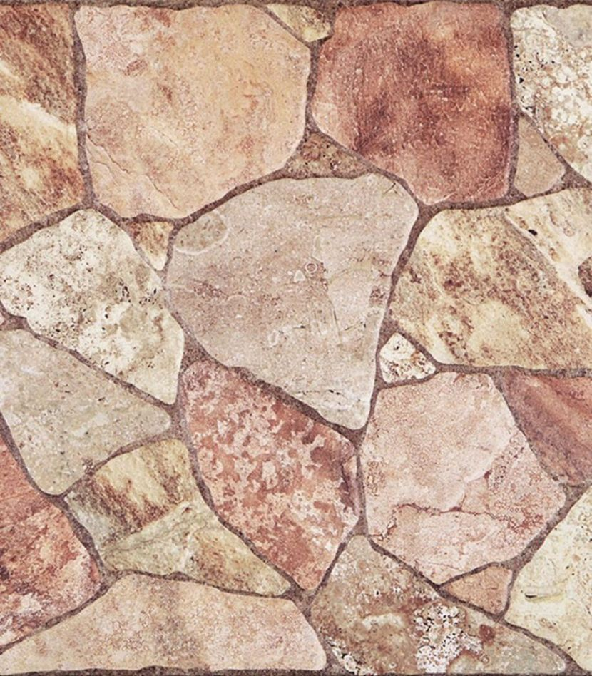 Керамогранит Gracia Ceramica Camelot бежевый 450х450х8 мм (8 шт.) панно gracia ceramica palermo beige 02 50x40 комплект