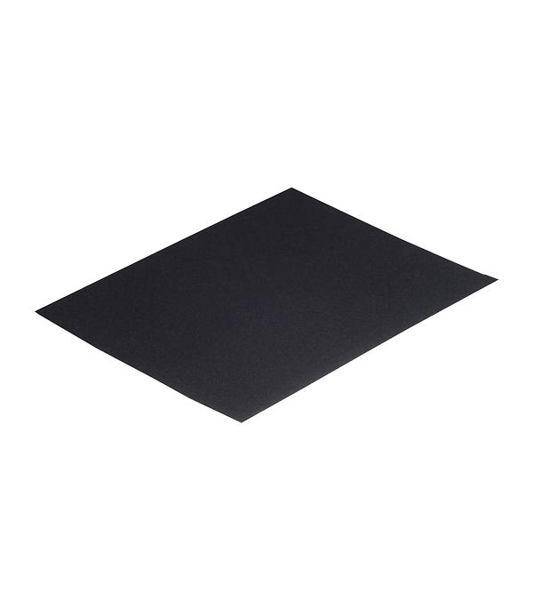 Наждачная бумага Mirka Ecowet Р80 влагостойкая 230х280 мм