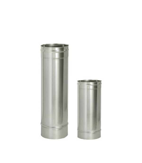 Труба Дымок 1000 мм 120 стоимость