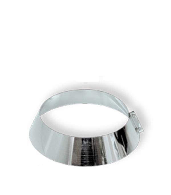 Юбка на трубу Вулкан V50R 115x215 нерж 304 стоимость