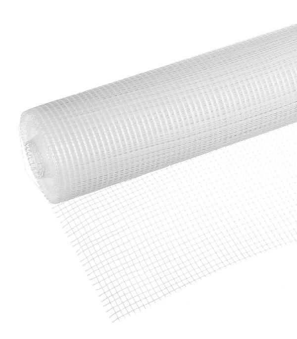Сетка стеклотканевая SD-GLASS ячейка 5х5 мм рулон 1х20 м Эконом сетка стеклотканевая щелочестойкая крепикс ячейка 10х10 мм 1х100 м 115 гр м2