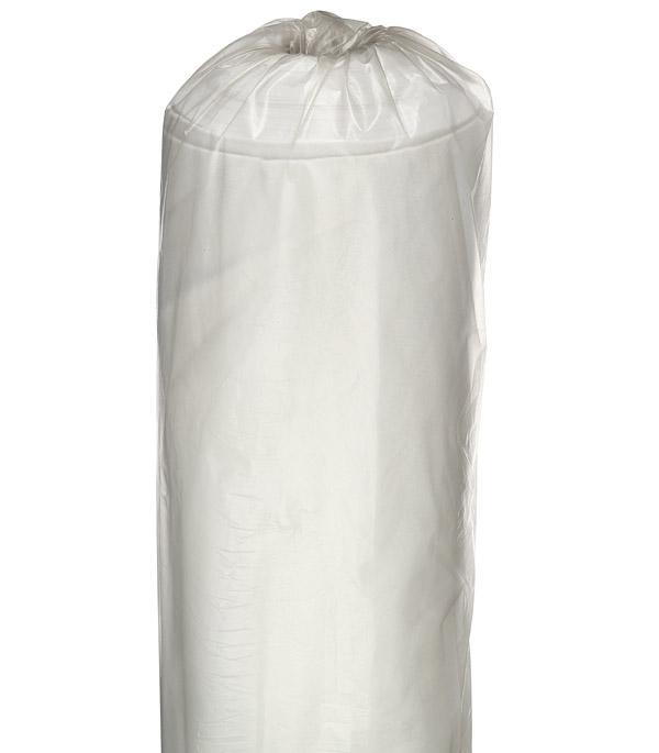 Геотекстиль G-Tex 350 г/кв.м иглопробивной 2х25 м (50 кв.м) фото