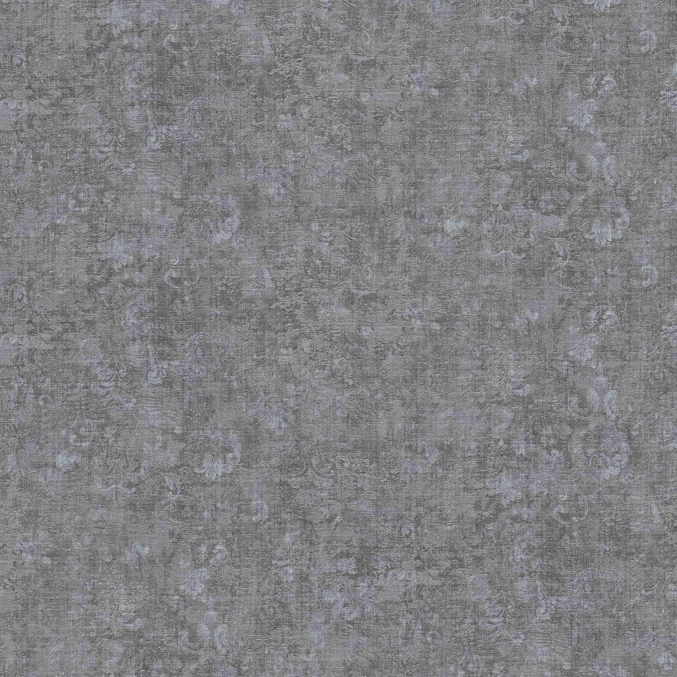 Обои виниловые на флизелиновой основе Zambaiti Murella Moda M53015 (1,06х10,05 м) стоимость