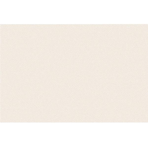 Плитка облицовочная Unitile Нега бежевая 1 300x200x7 мм (24 шт.=1,44 кв.м) стоимость