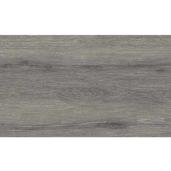 Плитка облицовочная Cersanit Illusion серая 440x200x8,5 мм (12 шт.=1,05 кв.м)