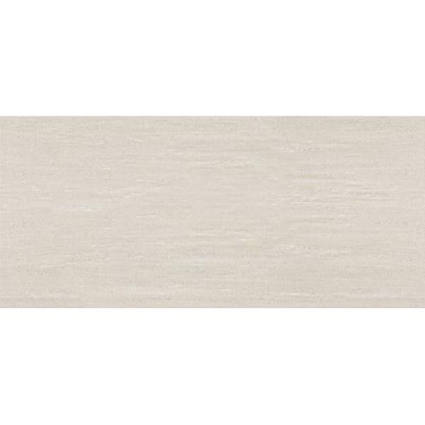 Плитка облицовочная Gracia Ceramica Garden Rose 1 бежевая 600x250x9 мм (8 шт.=1,2 кв.м) напольная плитка gracia ceramica aquarelle lilac pg 01 45x45