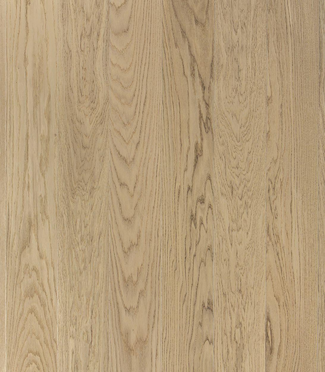 Паркетная доска Sommer дуб крем 13,2 мм однополосная стоимость