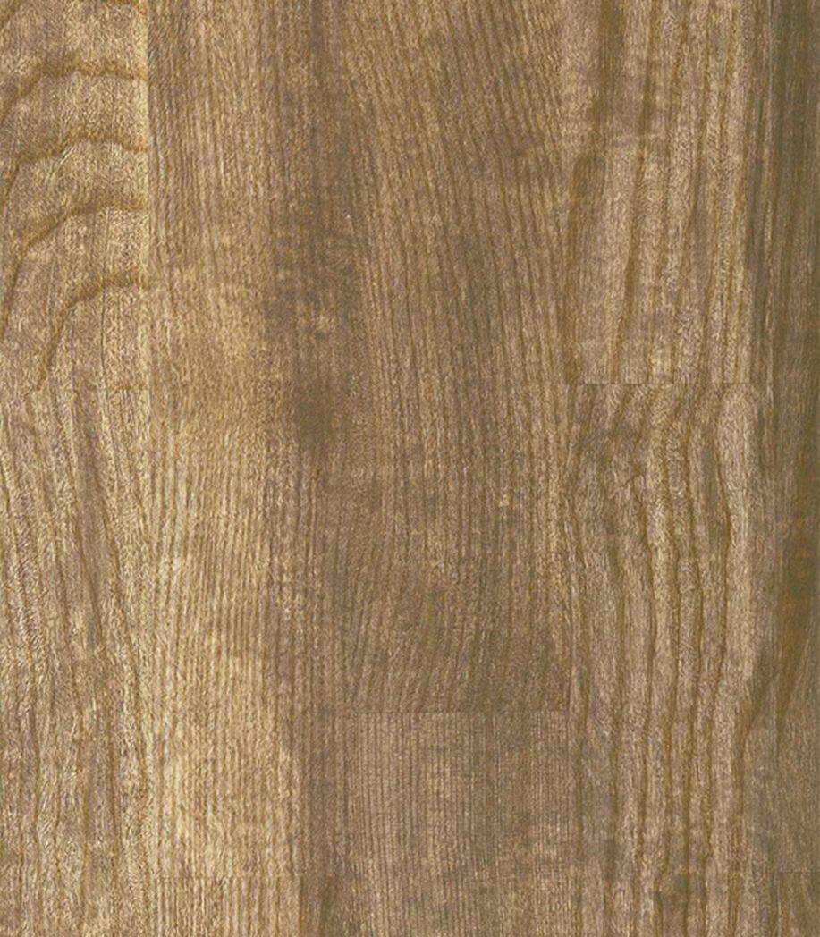 Паркетная доска Tarkett ясень брэнди 14 мм трехполосная