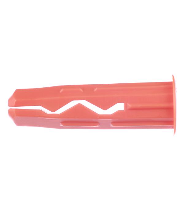 Дюбель универсальный 10 MULTI plug (8 шт) дюбель 10 multi plug универсальный 25 шт