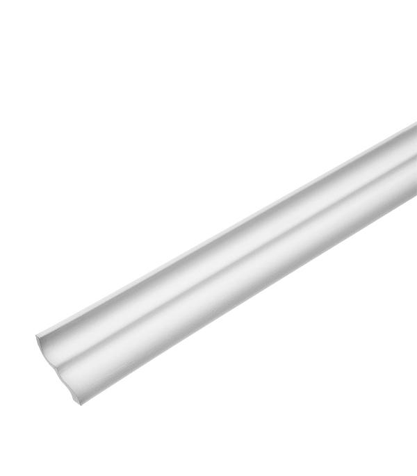 Фото - Плинтус из пенополистирола 15х65х2000 мм Solid С04/50 стикеры для стен zooyoo1208 zypa 1208 nn