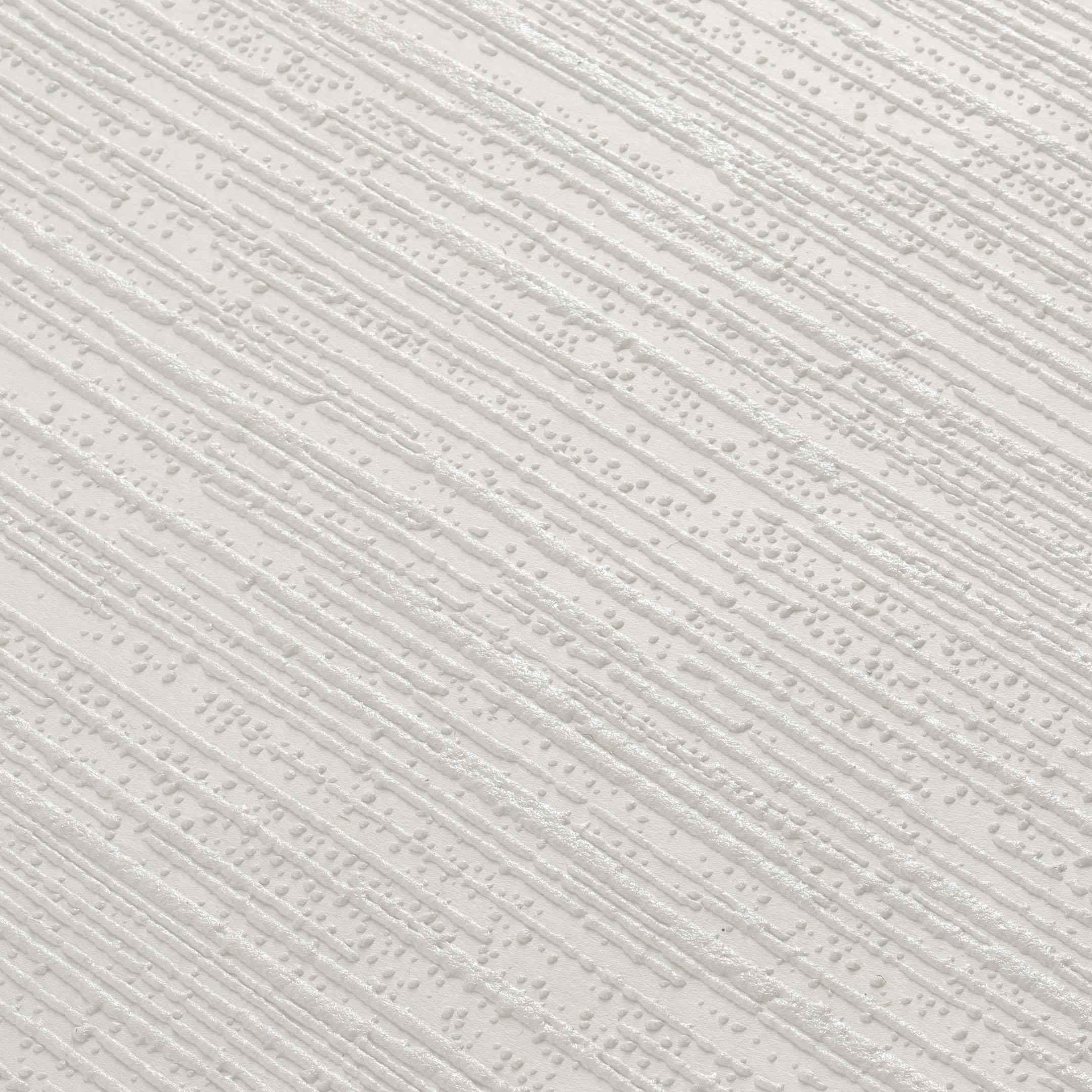 Обои под покраску виниловые на флизелиновой основе фактурные МИР White Pro 07-059 (1,06х25 м) плотность 90 г/кв.м фото