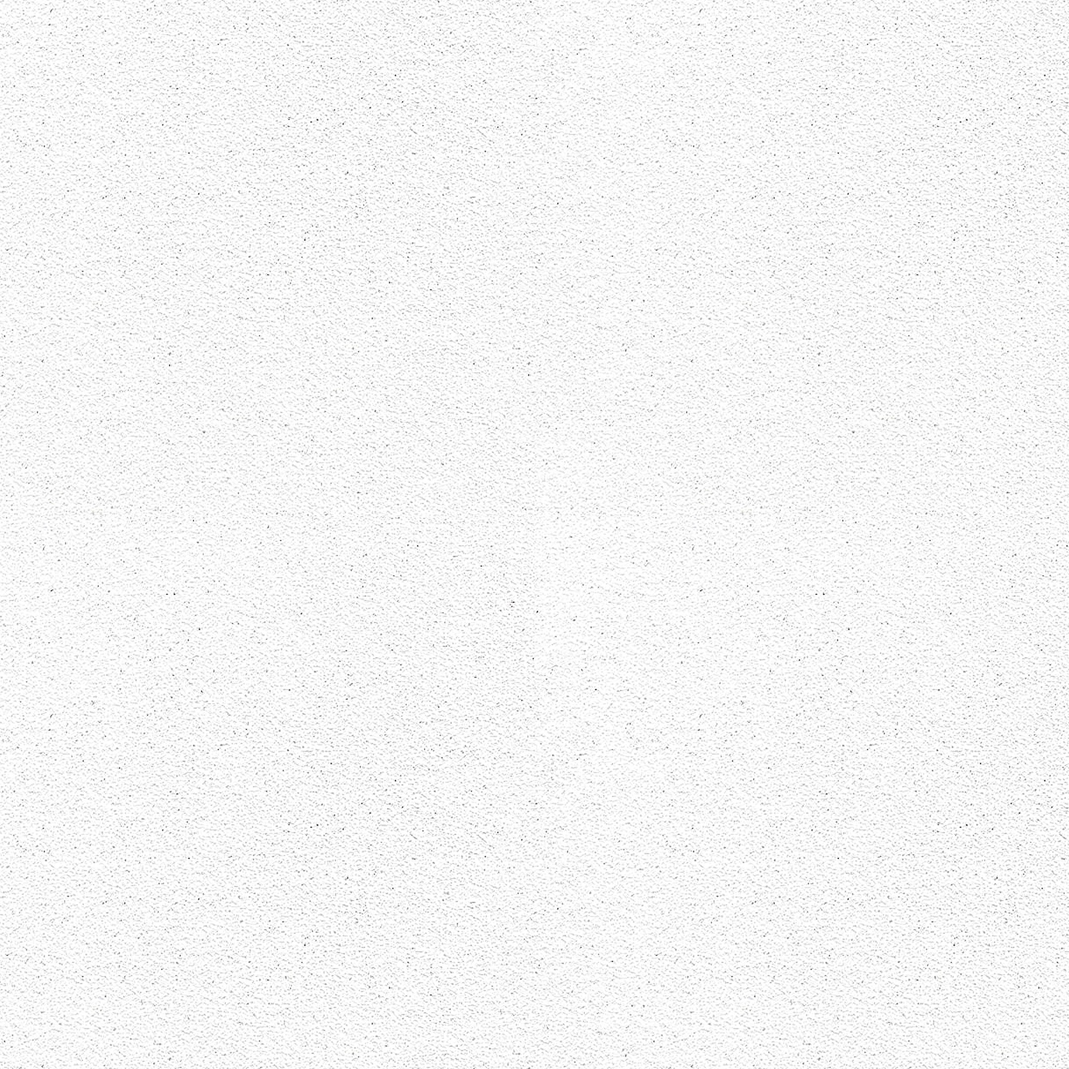 Обои виниловые на бумажной основе VernissAGe Вензеля 16018-30 (0,53х10 м) стоимость
