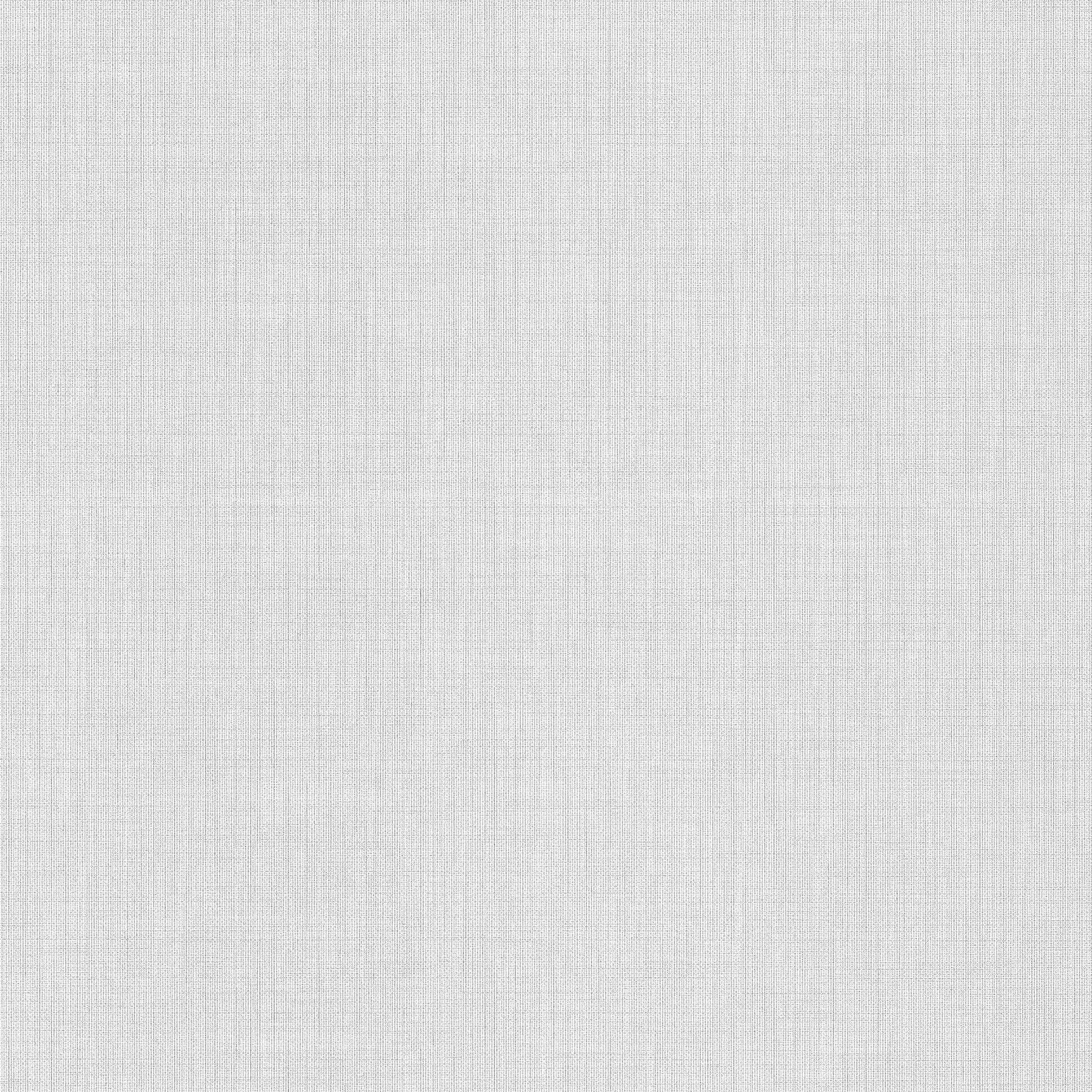 Обои виниловые на флизелиновой основе MaxWall Vila Rosa 159020-00 (1,06х10 м) r1 221 обои loymina rosa dragomirski