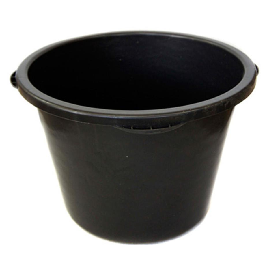 Купить емкость строительную пластиковую для раствора купить шар из бетона