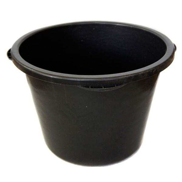 Контейнер круглый 60 л