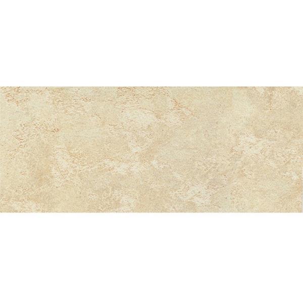 Плитка облицовочная Gracia Ceramica Triumph бежевая 600x250x8 мм (8 шт.=1,2 кв.м) напольная плитка gracia ceramica aquarelle lilac pg 01 45x45