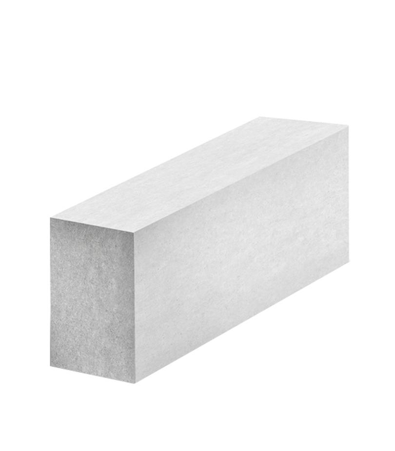 Купить газобетон в бетонов бетон м3 москва цена