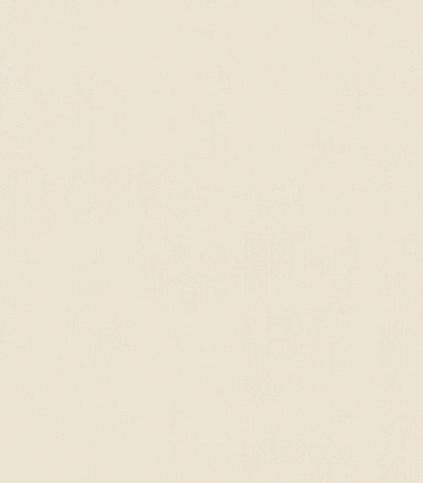 Обои виниловые на флизелиновой основе 0,53х10 м Grand Deco New Aurora NA-1006 цены онлайн