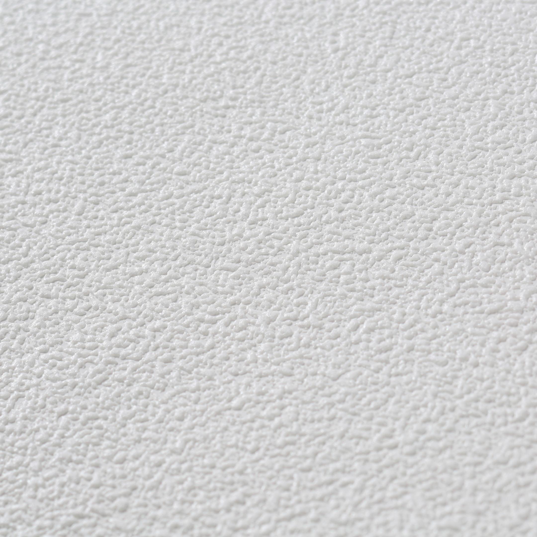 Обои виниловые на флизелиновой основе Rasch Das Beste 489507 (0,53х10 м) фото