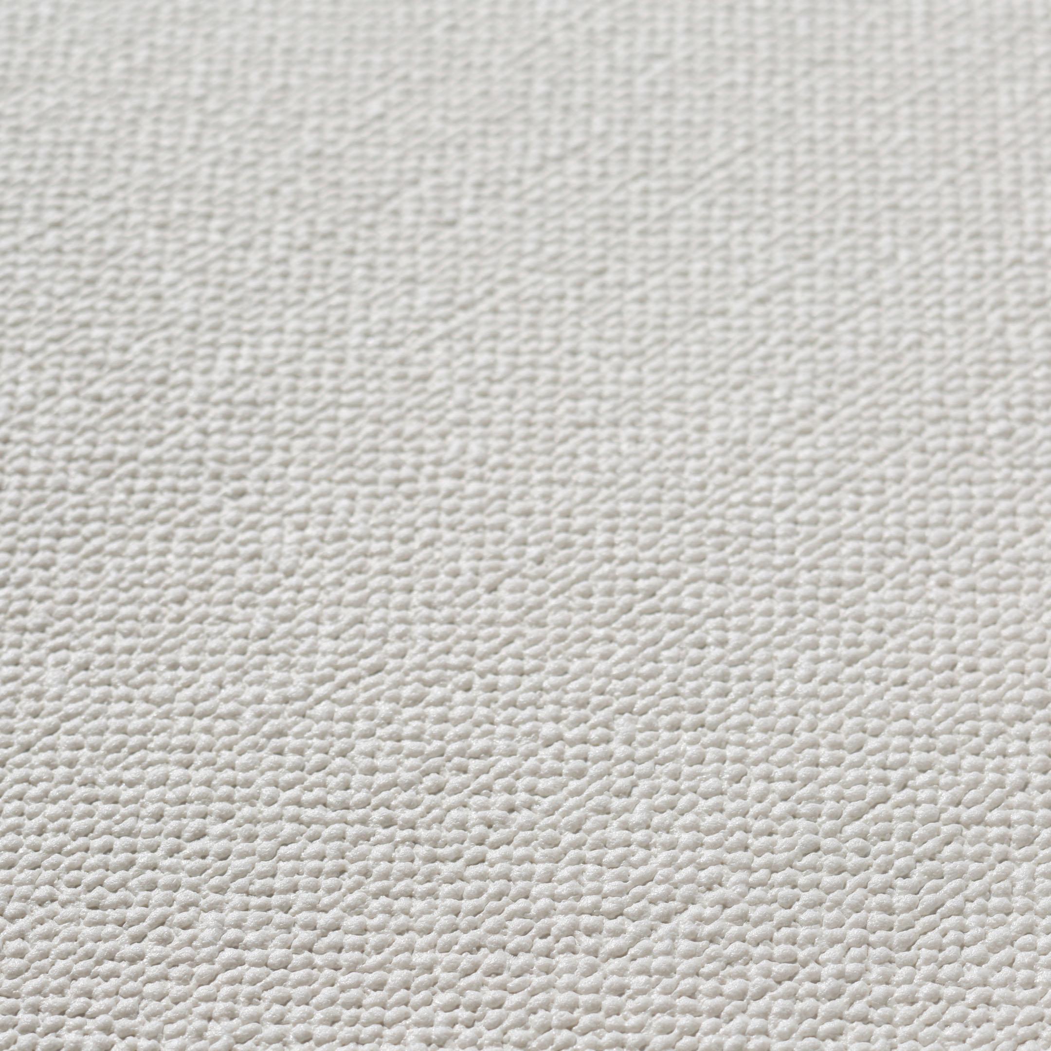 Обои виниловые на флизелиновой основе Ateliero Madrid 38442-12 (106х10 м).