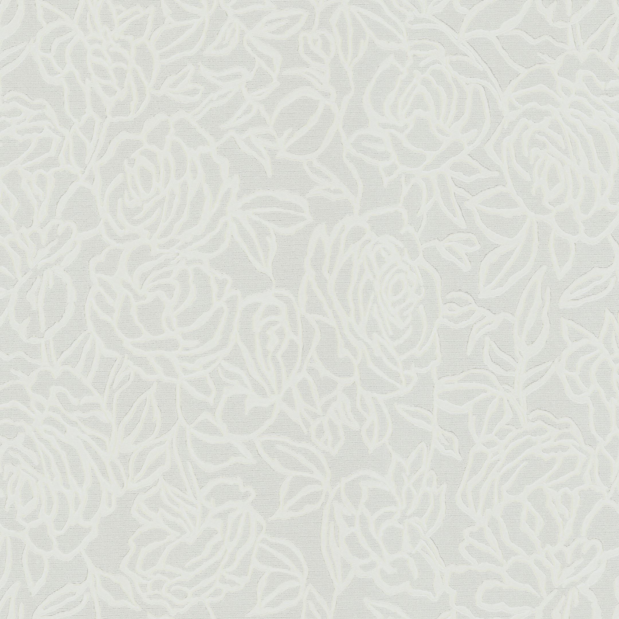 Обои виниловые на флизелиновой основе MaxWall Vila Rosa 59040-20 (1,06х10 м) r1 221 обои loymina rosa dragomirski