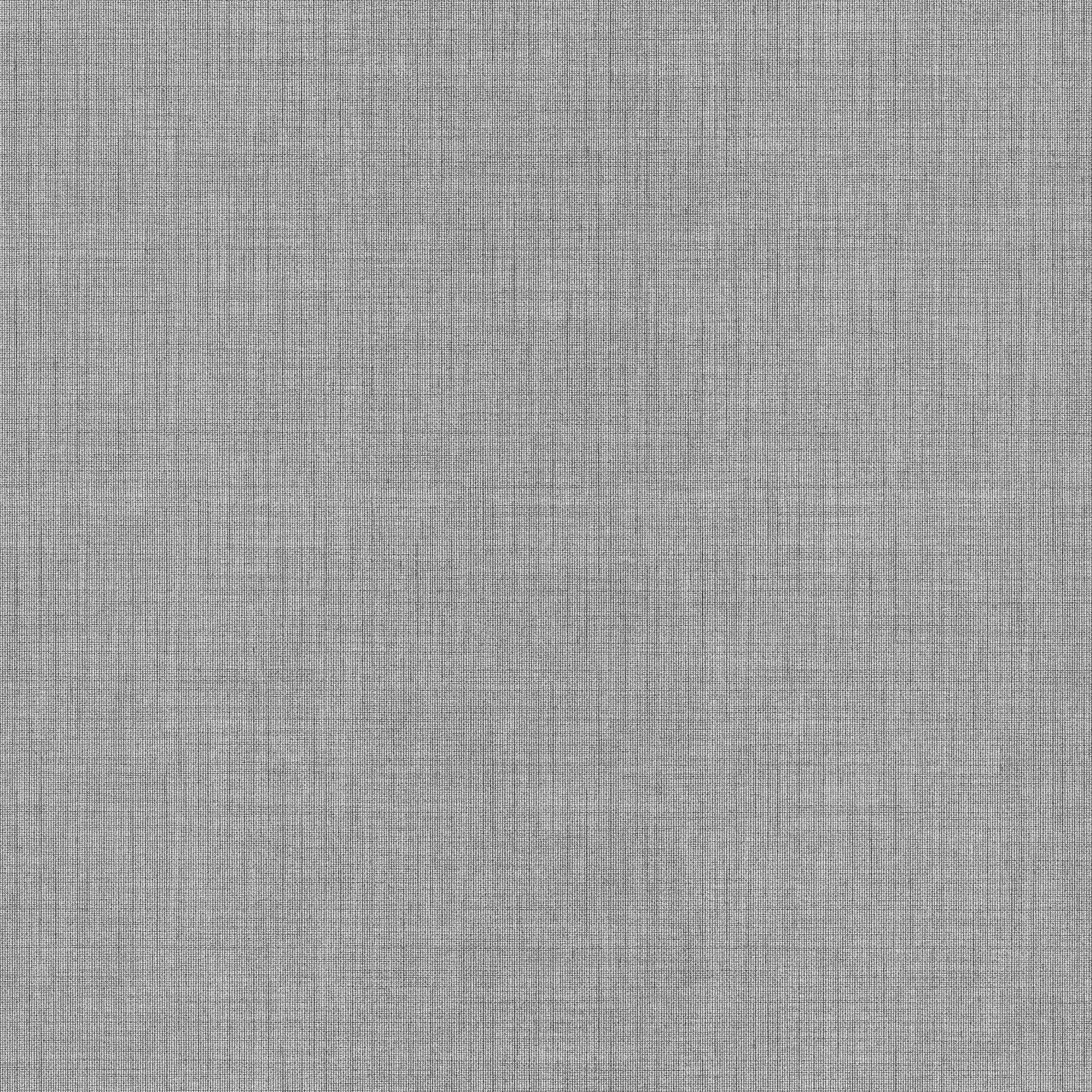 Обои виниловые на флизелиновой основе MaxWall Vila Rosa 159020-07 (1,06х10 м) r1 221 обои loymina rosa dragomirski